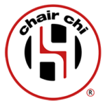 Chair Chi