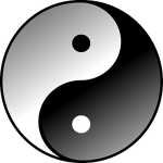 TED Ed: The Hidden Meanings of Yin and Yang